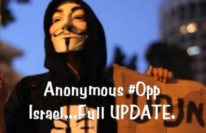 Izrael bi trebao nestati s interneta