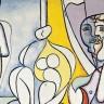 Popratni program uz izložbu remek djela Pabla Picassa