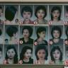 Sjeverna Koreja ima 28 propisanih frizura