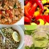 5 zlatnih pravila ubrzavanja metabolizma