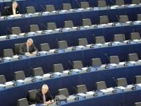 Zašto se tuku za posao u EU parlamentu?