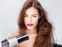 Jeste li znali da češljanje oštećuje kosu?