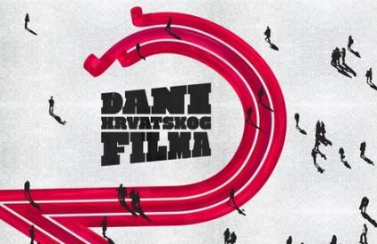 Dani hrvatskog filma