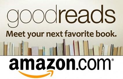 Amazon je napravio odličan potez