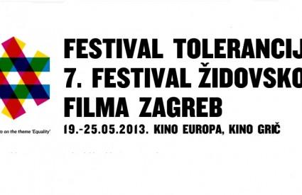 Tolerancija je tema ovogodišnjeg festivala