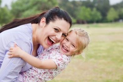 Iskren osmijeh blagotvorno djeluje na okolinu