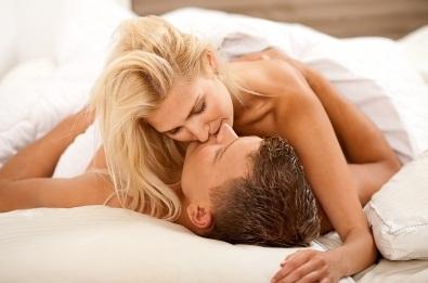 Kakvi ste kao par u krevetu?