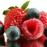 Zašto trebamo jesti bobičasto voće?