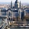 Dva nezaboravna dana u Budimpešti