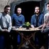 Dašak Islanda na INmusic festival donosi Dikta