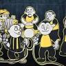 Dubioza Kolektiv spotom Kaži predstavlja novi album