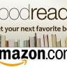 Amazon kupio Goodreads, socijalnu mrežu čitatelja knjiga