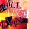 Phillitchevanje @ Klub Kino Grič