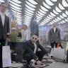 Psy objavio spot za pjesmu Gentleman