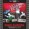 U prodaji još samo stotinjak ulaznica za Rundek Cargo Trio