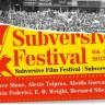 Program 6. Subversive Film Festivala
