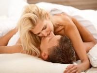 5 načina za podizanje seksualnog raspoloženja