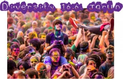 Sjajan jednodnevni festival na Jarunu