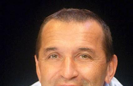 Ivica Šimić brani se od objeda