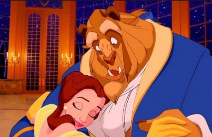 Kako ukrotiti svog muškarca