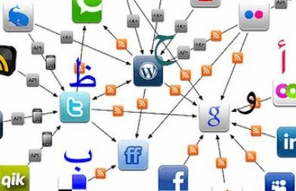 Društvene mreže su skoro svemoguće