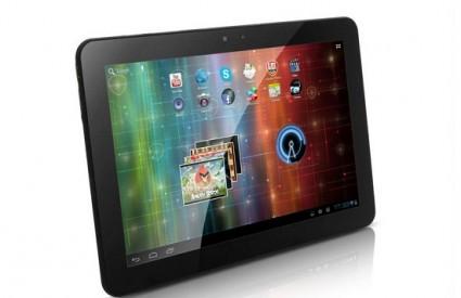 MultiPad 7100D 3G