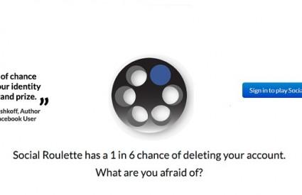 Hoćete li imati hrabrosti odigrati? :)