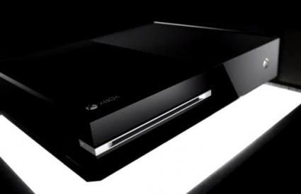 Microsoft ima velike planove za Xbox One