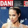 BH Dani objavili sramotnu naslovnicu s Angelinom Jolie