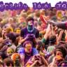 Diversity festival na Jarunu 16. lipnja