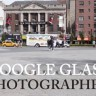 Kako će izgledati snimanje s Google naočalama
