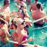 Hideout Festival predstavlja čak 13 velikih pool partyja na Zrću