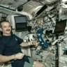 ISS se otvara za turiste