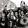 Leningrad Cowboys stižu u Tvornicu kulture