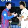 Neymar je potpisao za Barcelonu