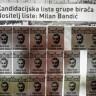 Milan Bandić - 365 dana u godini moja ruka u vašem džepu