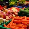 5 plodova koje ne trebate guliti