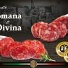 Nove Gavrilovićeve Di Giusto salame osvojile dvije zlatne medalje