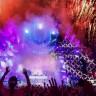 Sedam novih izvođača na line-upu festivala Ultra Europe