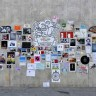 Wallpeople - Music Edition u Rijeci i Zagrebu