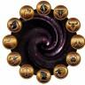 Najveće tajne znakova horoskopa