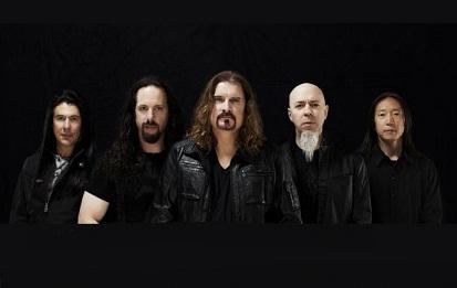 Dream Theater svirat će u KC Dražen Petrović