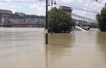 Slike Budimpešte valjda se neće ponoviti u Vukovaru