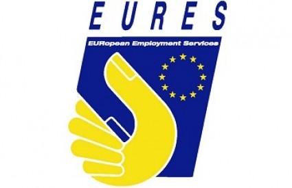 EURES pomaže pri traženju posla u EU