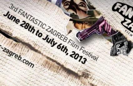 Evo nama opet fantastičnog festivala