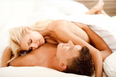 Razlozi sa seks su primarno osobni