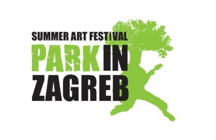 Osmi Park in Zagreb počinje