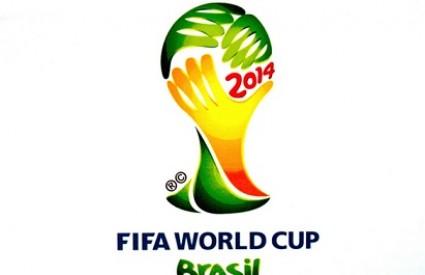 Tko će u Rio, još se ne zna