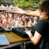 Počinje sezona lude zabave u Makarskoj