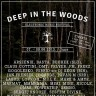 Deep In The Woods i Filip Motovunski u Sirupu